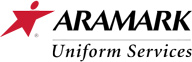 ARAMARK Uniform Services - Orlando